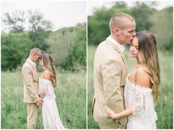 Availendar: Kristen Kilpatrick Photography