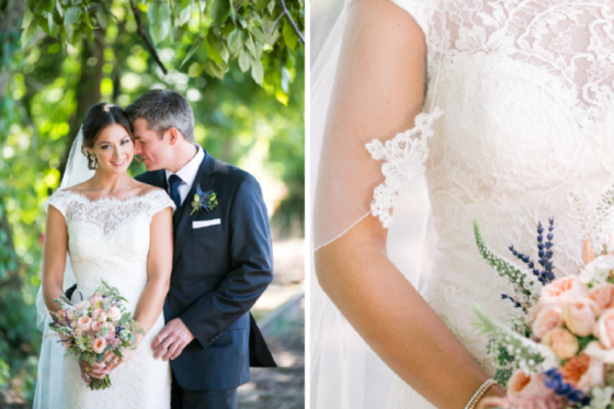 Availendar: Sara Wight Photography