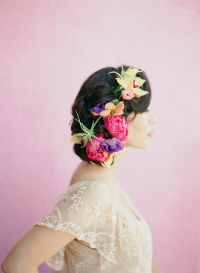 Availendar: Jennifer Sosa Photography