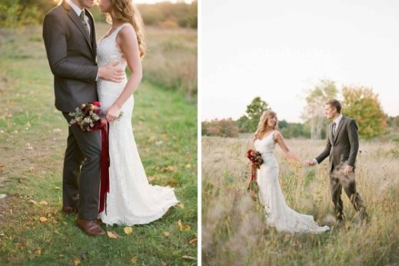Availendar: Ruth Eileen Photography