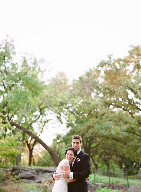 Availendar: Karen Hill Photography