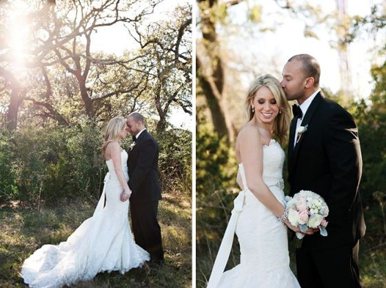 Availendar: Kristi Wright Photography